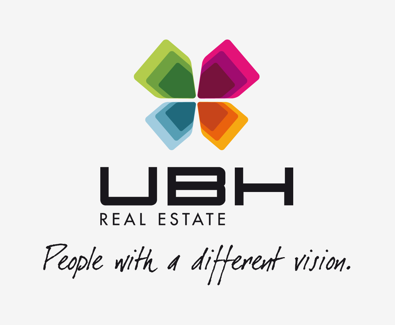 UBH Real Estate